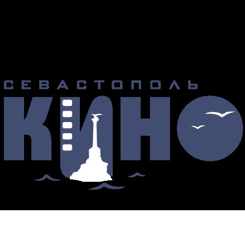 sevkino_sq