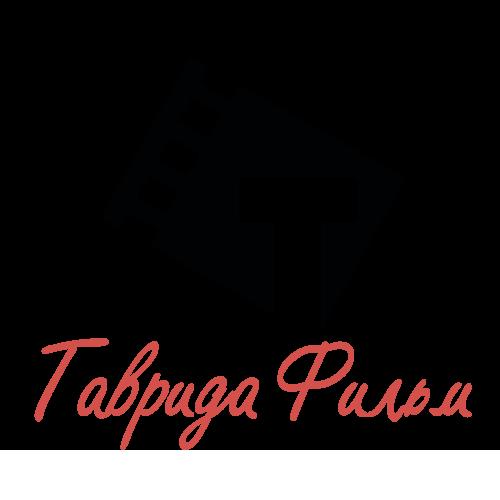 tavrida_sq