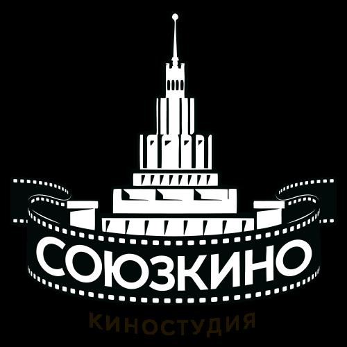 soyuzkino_sq