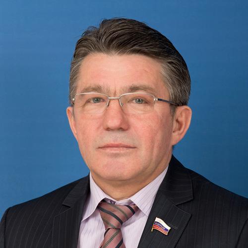 ozerov